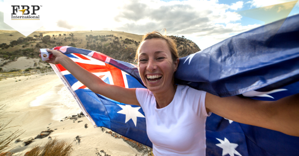 2021-0324 Australia welcomes you back