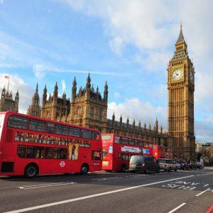 London_increase-768x578