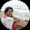 avatar3-60x60_c