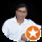 avatar4-60x60_c
