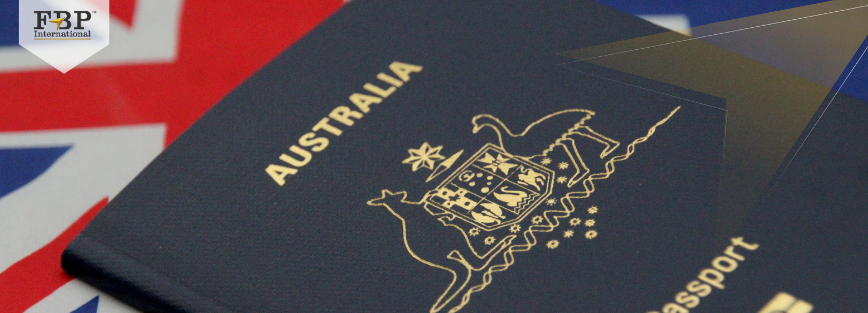 The simplest way to get your Australian PR in 2021: Things you should know