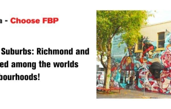 211008FBP-blog banner