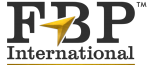 FBPINTL-logo-300